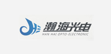 安徽中科瀚海光电技术发展