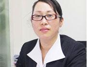 某地方建筑设计研究院  韩女士